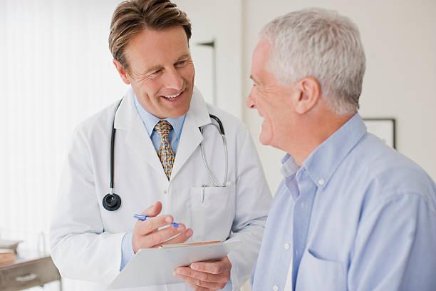 consulta médica candidiasis intestinal