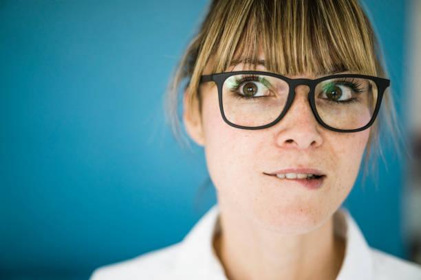 cómo saber si tienes candidiasis intestinal dudas
