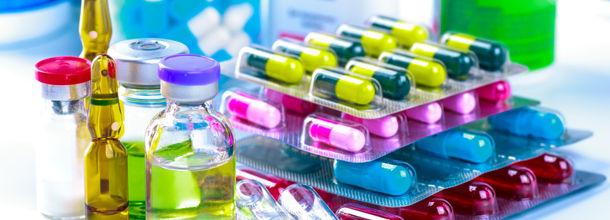 medicamentos para tratar la candidiasis