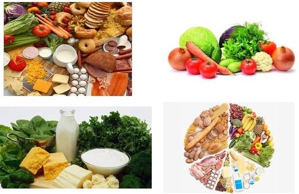 candidiasis alimentos permitidos dieta