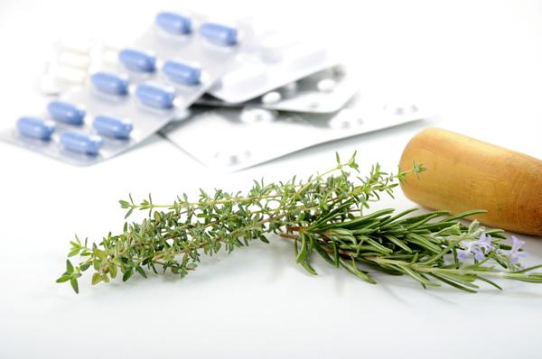 candidiasis crónica remedios naturales