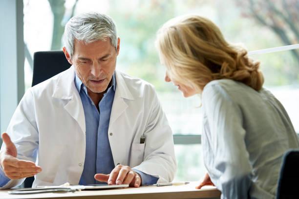 revisión médica candidiasis cutánea