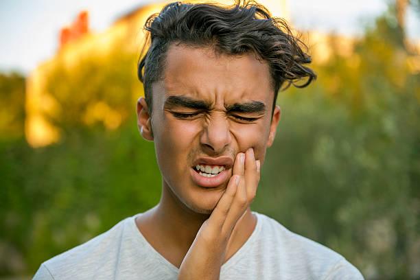 recurrente dolor candidiasis eritematosa