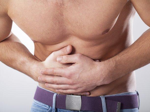 candidiasis genital dolor