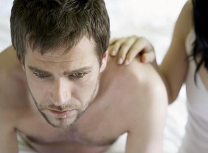candidiasis genital síntomas