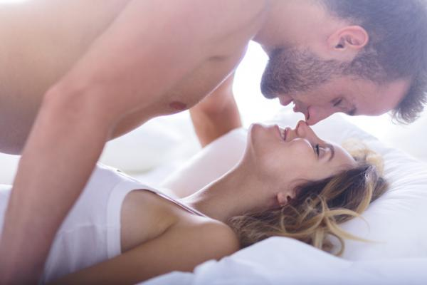 candidiasis hombre contagio por sexo