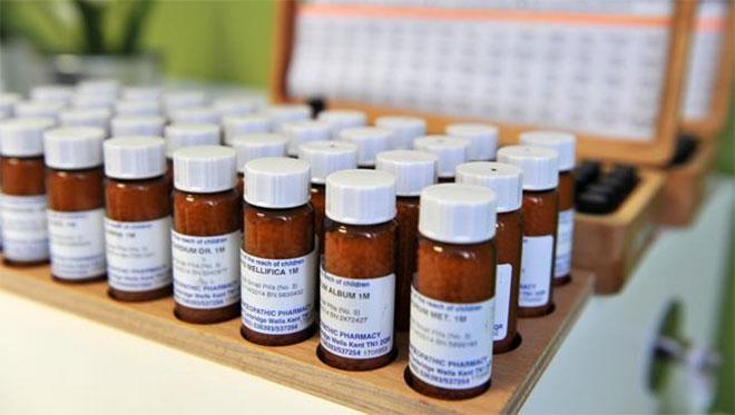 candidiasis intestinal homeopatía