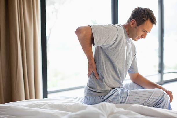 candidiasis síntomas dolor articulaciones