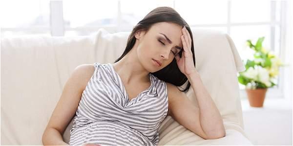 candidiasis síntomas mujer