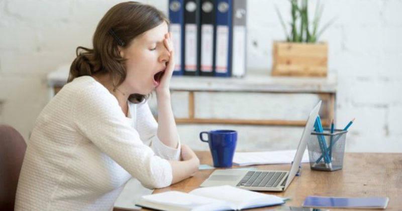 candidiasis síntomas cansancio excesivo