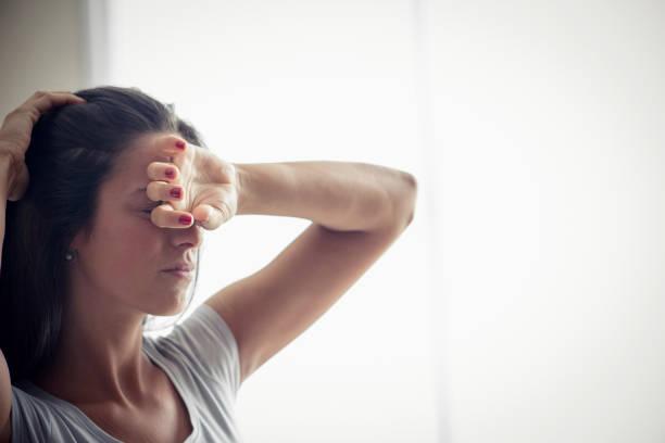 candidiasis sistémica dolores