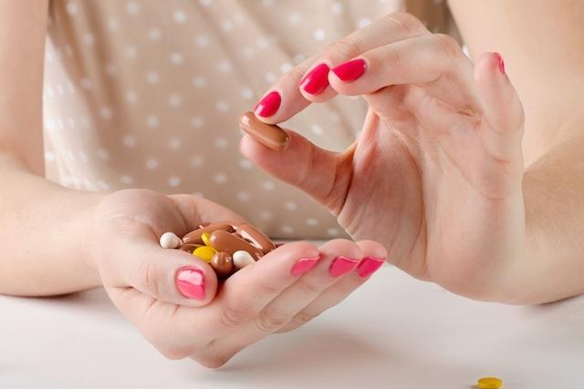 fármacos tratamiento candidiasis vaginal