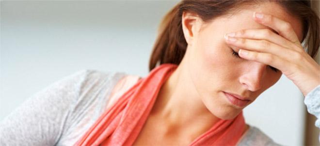 candidiasis vaginal causas