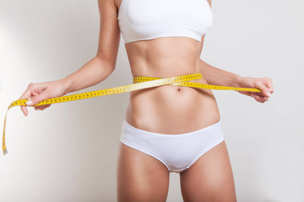 adelgazar con dieta candidiasis