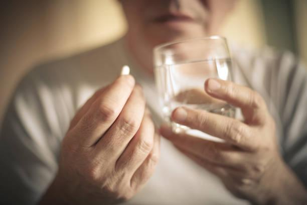 fluconazol candidiasis píldoras