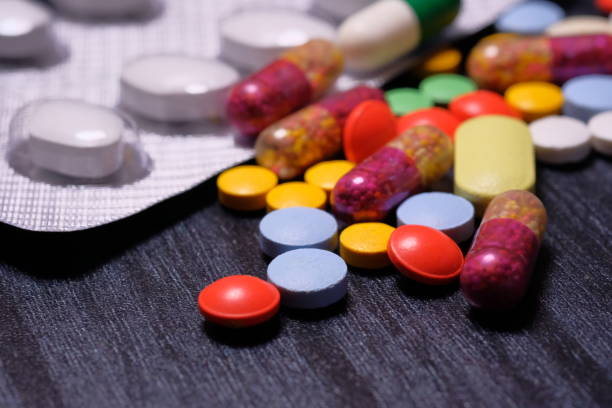 seguir tratamiento con fluconazol para candidiasis
