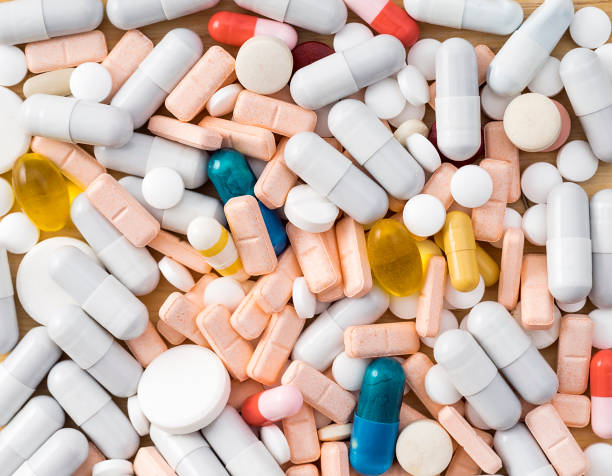 itraconazol candidiasis medicamento
