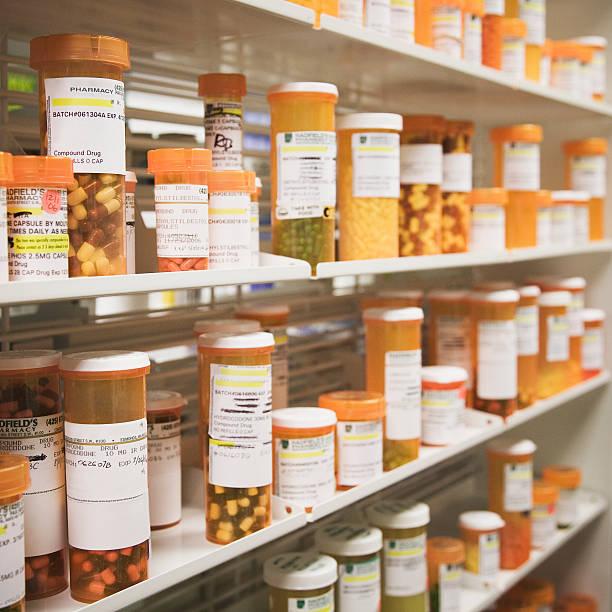 fármacos itraconazol candidiasis