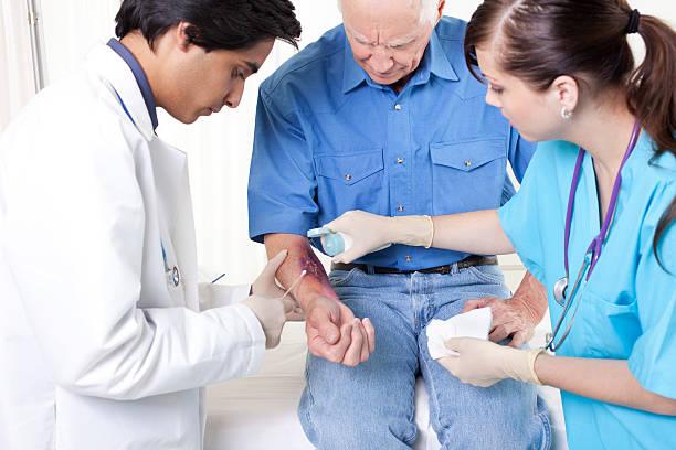 pomada candidiasis tratamiento médico