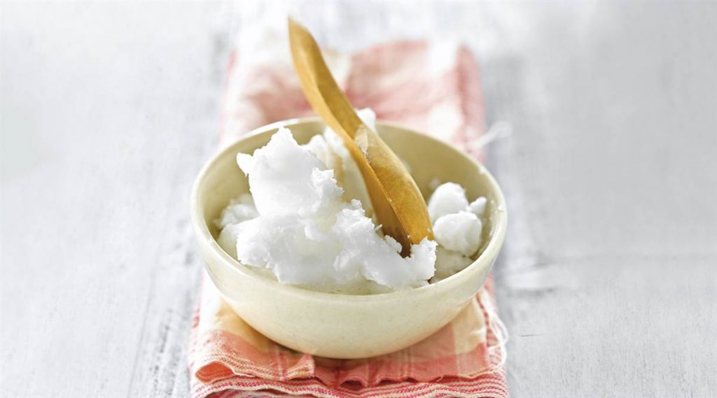 remedio casero candidiasis aceite de coco