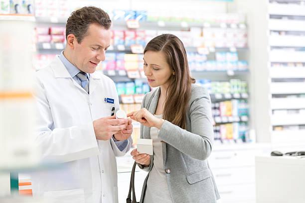 test candidiasis farmacia consulta