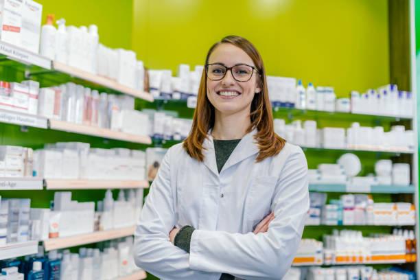test candidiasis farmacia especialista