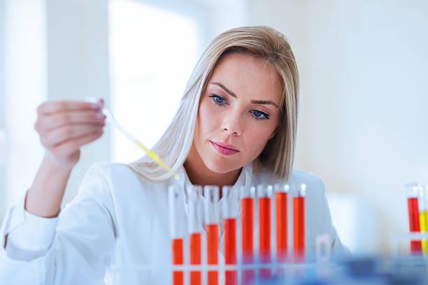 test candidiasis farmacia análisis