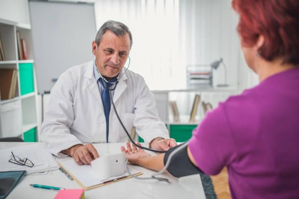 test candidiasis farmacia médico