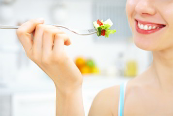 dieta tratamiento candidiasis