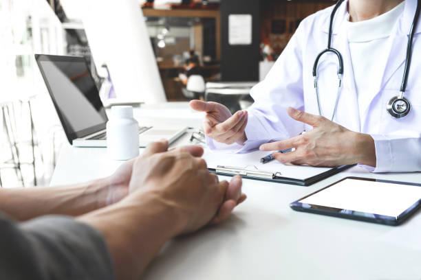 tratamiento candidiasis chequeo médico