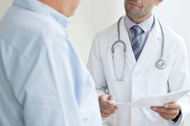tratamiento candidiasis pene revisión médica